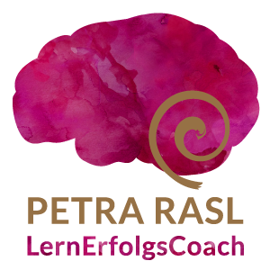 PETRA RASL – LernErfolgsCoach